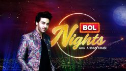 Bol Entertainment Channel - Watch Dramas, Music, TV Shows