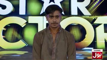 Pakistan Star Episode 89