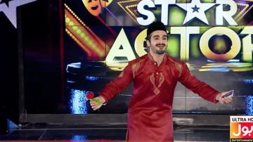 Pakistan Star Episode 105