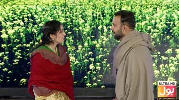 Pakistan Star Episode 117
