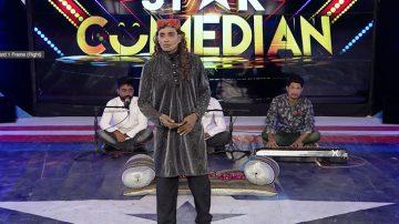 Pakistan Star Episode 140