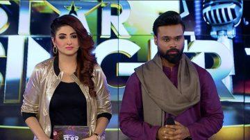 Pakistan Star - Episode 149