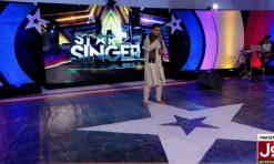 Pakistan Star - Episode 162